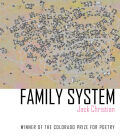Family System Cover