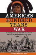 America's Hundred Years' War Cover