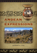 Andean Expressions Cover