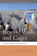 Beyond Walls and Cages Cover