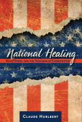 National Healing cover