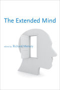 The Extended Mind cover