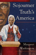 Sojourner Truth's America