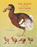 The Dodo and the Solitaire Cover