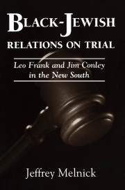 Black-Jewish Relations on Trial