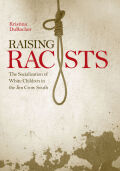 Raising Racists Cover