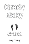 Grady Baby Cover