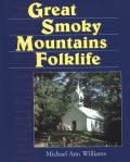 Great Smoky Mountains Folklife