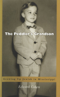 The Peddler's Grandson
