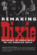 Remaking Dixie