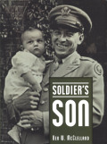 Soldier's Son cover