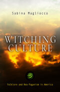 Witching Culture Cover