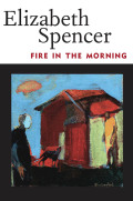 Fire in the Morning Cover