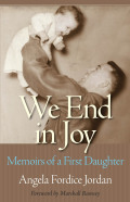 We End in Joy