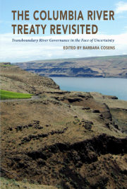 The Columbia River Treaty Revisited
