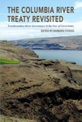 The Columbia River Treaty Revisited Cover