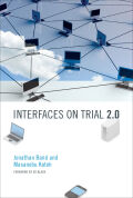 Interfaces on Trial 2.0 cover