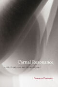 Carnal Resonance Cover