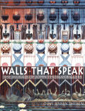 Walls That Speak cover
