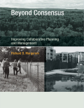 Beyond Consensus Cover