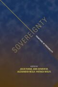 Sovereignty: Frontiers of Possibility