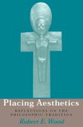 Placing Aesthetics Cover