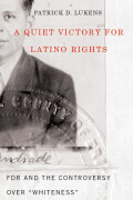 A Quiet Victory for Latino Rights