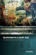 Buddhism in a Dark Age cover