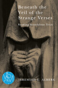 Beneath the Veil of the Strange Verses