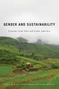 Gender and Sustainability
