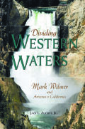 Dividing Western Waters Cover