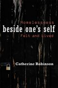 Beside One's Self Cover