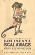 The Louisiana Scalawags