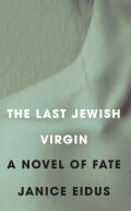 The Last Jewish Virgin