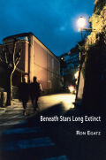 Beneath Stars Long Extinct Cover