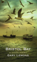 Bristol Bay Cover