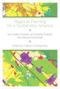 Regional Planning for a Sustainable America
