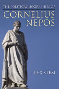 The Political Biographies of Cornelius Nepos