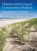 Habitats and Ecological Communities of Indiana Cover