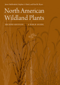 North American Wildland Plants, Second Edition
