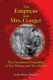 Empress and Mrs. Conger, The