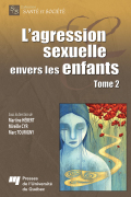 L'agression sexuelle envers les enfants - Tome 2 Cover