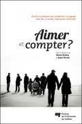 Aimer et compter? Cover