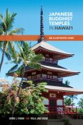 Japanese Buddhist Temples in Hawai'i Cover