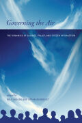 Governing the Air Cover