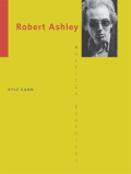 Robert Ashley Cover