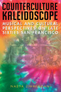 Counterculture Kaleidoscope cover