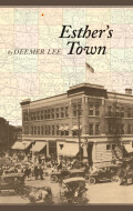 Esther's Town Cover