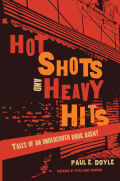 Hot Shots and Heavy Hits Cover