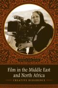 Film in the Middle East and North Africa cover
